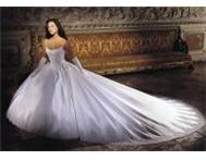 Bridal dresses Gauteng