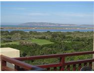 R 1 400 000 | Flat/Apartment for sale in Goose Valley Plettenberg Bay Western Cape