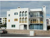 House For Sale in MYKONOS LANGEBAAN