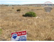 Property for sale in Long Acres