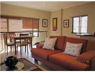 1 Bedroom Apartment / flat to rent in Hurlingham