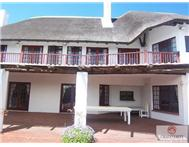 R 3 950 000 | House for sale in Village Ii St Francis Bay Eastern Cape
