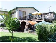 Property for sale in Witbank Ext 16