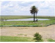 Farm for sale in Vanderbijlpark