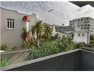 R 1 450 000 | Flat/Apartment for sale in Three Anchor Bay Atlantic Seaboard Western Cape