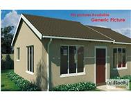 3 Bedroom House in Protea Glen