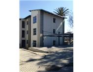 Apartment to rent monthly in WENDYWOOD SANDTON