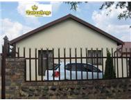 R 580 000 | House for sale in Westview Pretoria West Gauteng