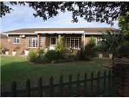 R 1 170 000 | House for sale in Wavecrest Jeffreys Bay Eastern Cape