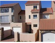 R 1 050 000 | Townhouse for sale in Muizenberg Southern Suburbs Western Cape