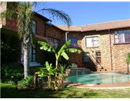 House For Sale in GLENVISTA EXT 3 JOHANNESBURG