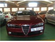 Spotless ALFA ROMEO PRICE TO GIVE AWAY