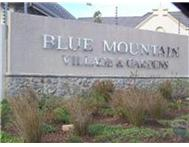 Vacant land / plot for sale in Blue Mountain Village