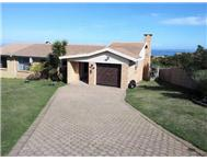 4 Bedroom House for sale in Dana Bay