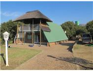 Farm for sale in Kameeldrift West