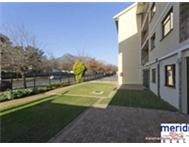 2 bedroom apartment/flat for sale in Uniepark Stellenbosch