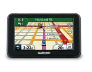 GARMIN NUVI 40 FOR SALE R 750 COMPLETE SA MAPS LATEST AND EXTRAS