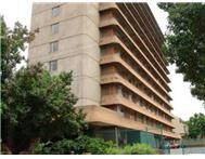 1 Bedroom Apartment / flat for sale in Hatfield
