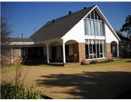 R 3 700 000 | House for sale in Witpoort Estate Brakpan Gauteng