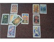 Psychic Tarot in Alternate Healing Free State Bloemfontein - South Africa