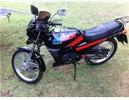 Wanted 50cc motorcycles 80 70 etc any make model and spares