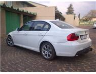 BMW FOR SALE Johannesburg