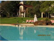 DRAKENSBERG SUN - TIMESHARE FOR SALE