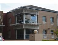 Property to rent in Bryanston
