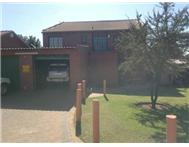R 3 757 000 | House for sale in Rayton Rayton Gauteng