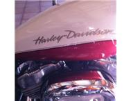 harley davidson 883 low rider (as n...
