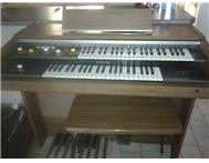 Yamaha electone model b-4cr organ