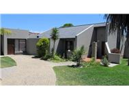 Property to rent in Heiderand