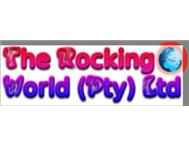 The Rocking World (Pty) Ltd