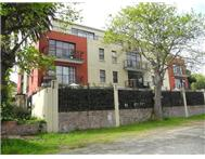 2 Bedroom Apartment / flat for sale in Wynberg