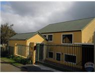 3 Bedroom House for sale in Hout Bay