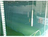 Cricket Nets forsale