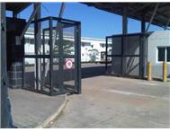 Commercial property for sale in Amanzimtoti