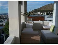 Apartment to rent monthly in FRESNAYE CAPE TOWN