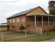 R 1 890 000 | House for sale in Vaal Dam Vaal Dam Gauteng
