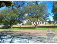 Property for sale in Greyton
