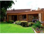 R 1 590 000 | House for sale in Panorama Bethlehem Free State