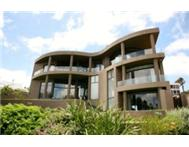 PLATTEKLOOF -STUNNING LUXURY EXECUTIVE HOME - HIGH UP ON HILL