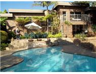 House For Sale in MORELETA PARK PRETORIA