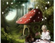 Child Fantasy Photos - Your Child- ...