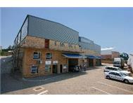 Property to rent in Riverside Industrial Park
