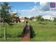 Property for sale in Zambezi Country Estate