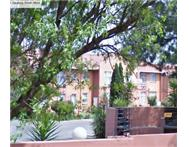 Alberton - 2 Bedroom Townhouse - Occ 1 Jun 13