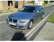 Rent to own bmw 320i 2010 drive same day. !!!