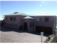 House For Sale in REEBOK MOSSEL BAY