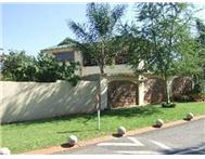R 3 200 000 | House for sale in Caribbean Beach Club Hartbeespoort North West
